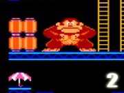 Play Donkey Kong 2 Game