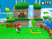Play Super Mario Bros 3d Game