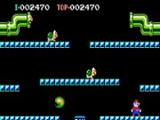 Play Super Mario Bros Classic Game