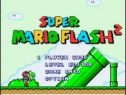 Play Super Mario Land 2.1 (2011) Game