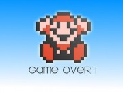Play Super Mario Hard Level Game