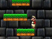 Play Super Mario Ice Tower Game