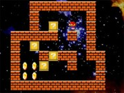 Play Super Mario Sokoban Game
