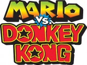 Play Super Mario Vs Donkey Kong Game